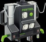 Energetické/odsávací hnízdo EAA EW CT/SRM/M-EU Festool