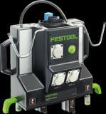 Energetické/odsávací hnízdo EAA EW/DW CT/SRM/M-EU Festool