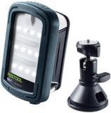 Pracovní svítilna SYSLITE KAL II-Set Festool