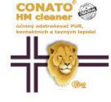 Čistící přípravek CONATO HM cleaner 0,5 kg