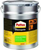 Chemoprén Univerzál Profi Pattex 4.5 l