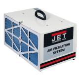JET AFS-500 Filtr vzduchu