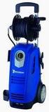 Michelin MPX 150 L elektrická tlaková myčka
