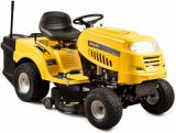 Riwall PRO RLT 92 H travní traktor se zadním výhozem a hydrostatickou převodovkou