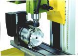 Dělicí zařízení UT 400/CNC