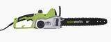 Greenworks GCS2046 řetězová pila s elektrickým motorem
