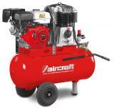 Stavební kompresor Airbau 652/100 B PRO