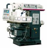 Univerzální frézka OPTImill MT 200