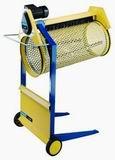 Scheppach Rs 400 přesívač sypkých materiálů 230 V