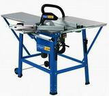 Scheppach TS 310 stolová pila 380 V
