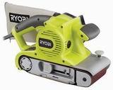 Ryobi EBS1310VFHG pásová bruska 100 mm