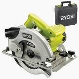 Ryobi EWS1150RS ruční okružní pila 1150 W