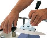 Přípravek pro velké nože (pro NTS 200/255)