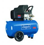 Scheppach HC 51 olejový kompresor 50 l
