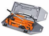 Hydraulická sada na rovnání karosérií HKRS 1001