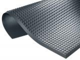 Průmyslová rohož 3040 x 640 mm
