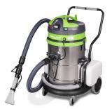 Vysavač flexCAT 262-2 IEPD pro mokré /suché sání