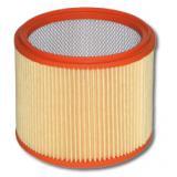 Papírový kazetový filtr
