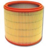 HEPA kazetový filtr