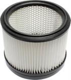 HEPA kazetový filtr pro wetCAT 130