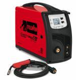 ELECTROMIG 220 SYNERGIC 400V svářečka CO2