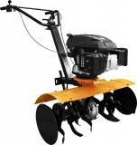 Riwall PRO RPT 8055 kultivátor s benzinovým motorem
