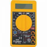 WT9048 - Multimetr digitální