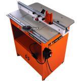 CMT Industrio Frézovací stolek