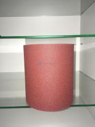 Brusný pás HERMES 100mm papír - cena za 1m BW110 - zvětšit obrázek