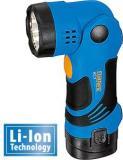 Svítilna AS 7 Narex 00765450