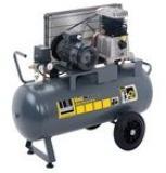 Kompresor UNM 510-10-90 D Schneider