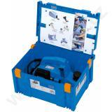 Hoblík EDH 82 (SYS) Narex 00629533