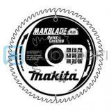 Pilový kotouč 255x30 32 Z    Makita