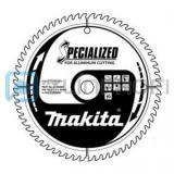 Pilový kotouč 305x30 100 Z    Makita