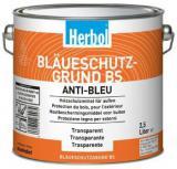 Herbol Bläueschutzgrund 0.75l