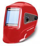 Samostmívací svařovací kukla VarioProtect 3XL-W