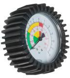 Náhradní manometr pro pneuhustič PRO