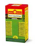 WOLF-Garten L-PE 500 hnojivo na trávník s dlouhodobým účinkem