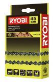 Ryobi RAC 230 45 cm řetěz (pro RCS 4845 C)