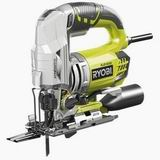 Ryobi RJS1050-K 680 W přímočará pila