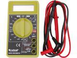 multimetr digitální (U, I, R)