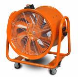Mobilní ventilátor MV 50