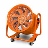 Mobilní ventilátor MV 60