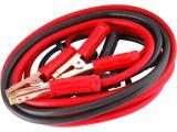kabel startovací, 800A