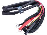 kabel propojovací 1,6kW