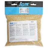 Tavné lepidlo pro IGM olepovačky - balení 1kg