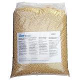 Tavné lepidlo pro IGM olepovačky - balení 5kg