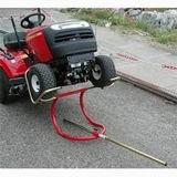 TurfMaster LIFT PRO zvedák travních traktorů
