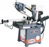 PPS-250HPA - Pásová pila na kov