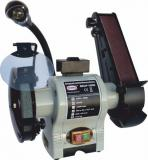 BKLP-1500 - Víceúčelová bruska